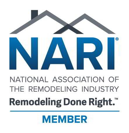 nari_member-logo_2016_full_rgb