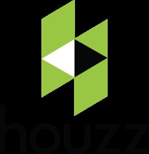 houzz-marketing
