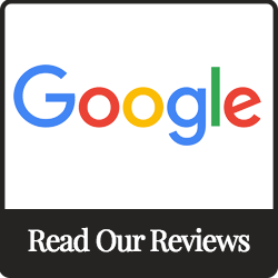 Blackline Renovations reviews and customer comments at Google