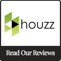 Blackline Renovations reviews and customer comments at Houzz